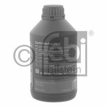 Aceite Direccion Hidraulica Sintetico 1l Audi A4 1.8 05/08