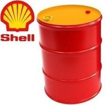 Tambo Formula Shell 20w50