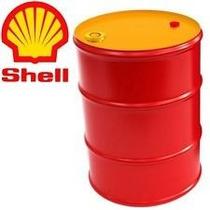 Tambo Shell Rimula R2 Multi 25w50