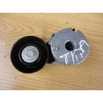Nissan Tiida Versa 07-11 1.6 Tensor Banda Accesorios