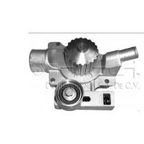 Bomba De Agua Mercury Tracer L4 1.9 1991 A 1996 T G