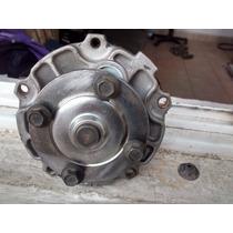 Chevrolet Cutlass, Bomba De Agua Seminueva