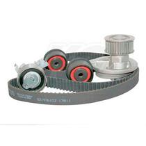 Kit Distribución Bomba Agua Cv Astra 04-06 C/kr-113089t