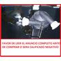 Bomba De Agua Electrica Peugeot 207 Turbo