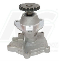 Bomba De Agua Pontiac Grand Am/ Pontiac Sunfire 1996 - 2002