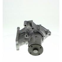 Bomba Agua Hyundai H100 2.5l Diesel Valeo