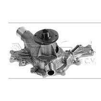 Bomba De Agua Mercury Mountaineer V6 4.0 1998 A 2010 T G
