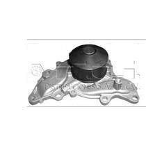 Bomba De Agua Mitsubishi Eclipse V6 3.0/3.8 2000 A 2012 T G