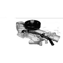 Bomba De Agua Dodge Ram 2500 V8 5.7 2003 A 2008 T G