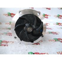 3567-15 Bomba De Agua Ford(1843723c-91)navistar,diesel 06-10