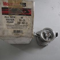 Bomba De Agua Ford Guía-ranger 6 Cilindros