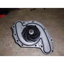 Bomba Agua Dodge Chrysler 2.7l & 3.5l Mopar 4792968 Af
