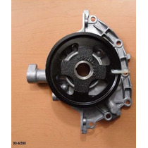 Bomba Aceite Ford Ka 1.6 Lts 2005 2006 2007 2008 2009 2010