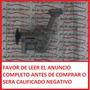 Bomba Aceite Platina 02-07 Aprio 07-08 Clio Kangoo 04-07