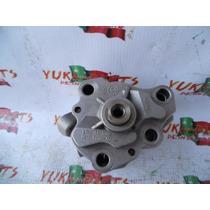 Item 3247-15 Bomba De Aceite Para Mazda 3-5-6, Cx7 2006-2013