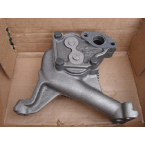 Bomba Aceite Ford F250 F350 6.9 Lts 7.3 Lts Motor Mecanico