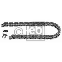 Cadena Bomba De Aceite Mercedes Benz Clase S S500l 5.0 01/06