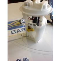 Bomba De Gasolina Platina Clio Completa 99-06 Nueva