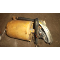 Bomba Gasolina Chevy 96-12