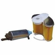 Repuesto Bomba De Gasolina Ram Pick Up 1998 Al 2000 Whalvro