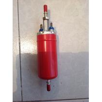 Bomba De Gasolina Ford Chasis Alta Presión F150