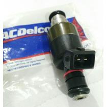 Inyector Gasolina Corsa Mpfi1.4l1.6l Daewoo Saturn