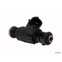 Inyector Gasolina Hyundai, Kia Atos 1.6l & 1.5l Fj659