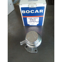 Bomba Mecanica De Gasolina Vw 1600 Bocar Nueva