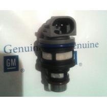Inyector Gasolina Cavalier 4 Cil 2.2l,s-10 2.2l Original