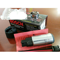 Bomb Bosch Gasolina,econoline Ranger,patfinder,mazda,explore