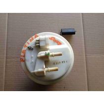 Bomba Gasolina Flotador Platina Clio Orig Renault 1.6l 02 10