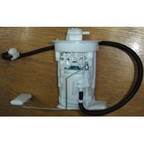 Bomba De Gasolina Nissan Xtrail 2.5, 02-06 Importada Usa