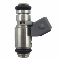 Inyector Gasolina Original Pointer,partner,clio
