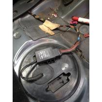 Regulador Gasolina Passat