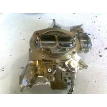 Carburador Holley Dart K 2g.