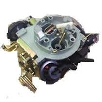 Carburador Vw Jetta 1982-1992