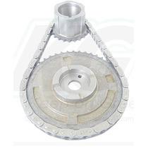 Engrane Distribucion Chev Trailblazer/yukon/tahoe2 007 -2012
