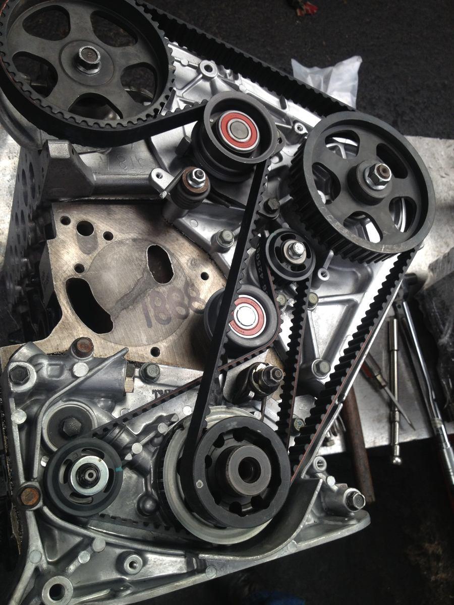 Hyundai I10 Workshop Manual Pdf H100 Wiring Diagram