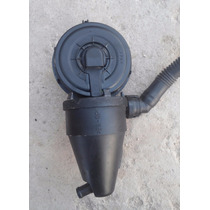 Valvula De Ventilacion Del Carter Pcv Bmw Serie 5 528i 97 00