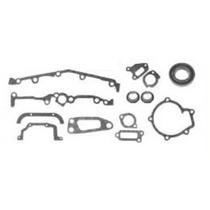 Refacciones Nissan Juego De Empaques Tsuru Motor 8 Valvulas