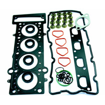 Kit Juntas Empaques Cabeza Mini Cooper Aspiracion Normal
