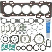 Juego Empaques Motor Volvo V70 L5 2,5 Lts 2003 Al 2007 Turbo