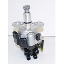 Distribuidor De 93 - 95 Mazda Mx6 626 Ford Probe Motor 2.0