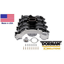 Multiple Admision Marca Dorman Ford 4.6l Crown Victoria 00