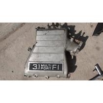 Chevrolet Cutlass 3.1 Lts. Pleno De Admisión