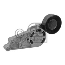 Polea Tensora Completa Alternador Seat Exeo 2.0 2011/2012