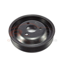Polea Bomba Direccion Hidraulica Vw Pointer C/aa 0481452551