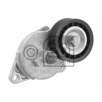 Polea Tensora Completa Alternador Ford Focus Svt 2.0 02/03