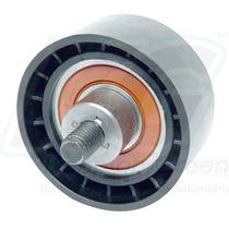 Polea G Distribucion Chev Aveo 2007 - 2014 Motor E-tec Ii