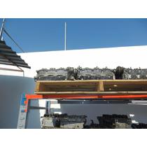 Cabeza Nissan 2.5 Qr25 Xtrail, Altima , Roge